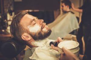 Coiffeur mixte, barbier et visagiste à domicile près de Mouscron