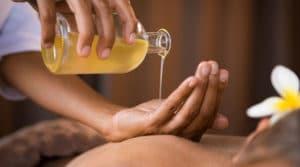 Centre de massages Beaumont