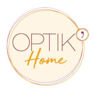 Opticien à domicile Optik Home
